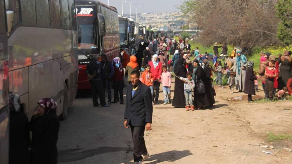 Revolucion en Siria. - Página 3 1492267768_858230_1492276465_noticia_fotograma