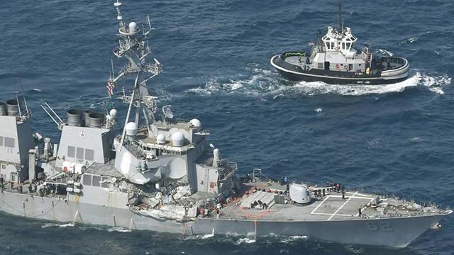 Islas en conflicto en Sudasia- Spratley,Paracel - conflictos, documentacion, acuerdos y articulos  -Ahora administradas desde la Isla de Hainan, China Abr 2020  - Página 3 1497677011_962162_1497694479_noticia_fotograma
