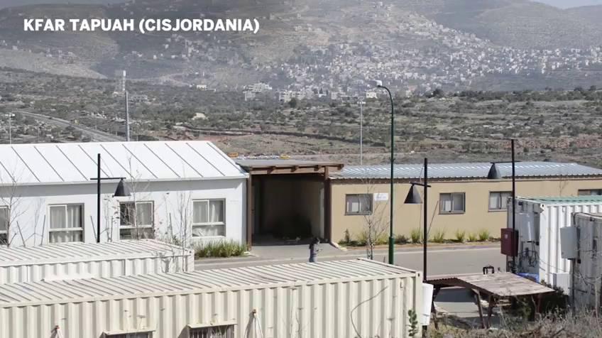 Conflicto Israel-Palestina - Página 29 1486841840_613597_00433500_fotograma_1