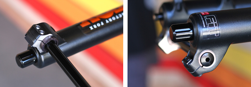 RockShox Pike - Tested Pink Bike - Página 3 P4pb10813999