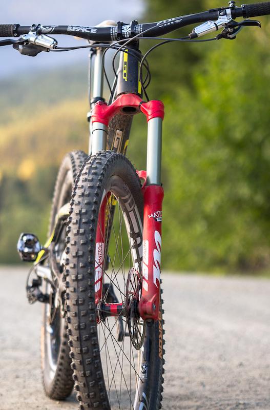 Manitou Mattoc Pro - Review Pink Bike P4pb11103104