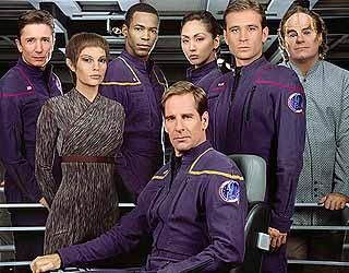 NBC-UNIVERSAL-COMCAST-SEARS CRAFTSMAN's The Seinfeld Chronicles Cast