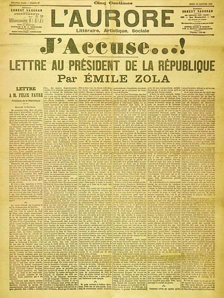 J'accuse ! J-accuse1313