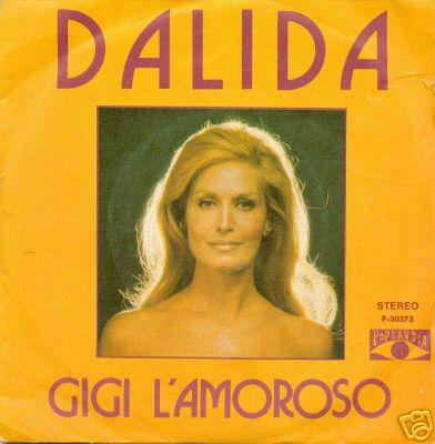 Gigi Lamoroso Dalida-gigi-amoroso11436
