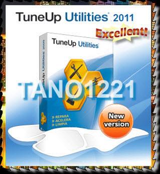 Free forum : technofreaks - HOME Tuneupede
