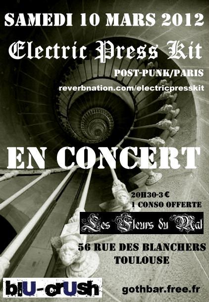 Concerts [Europe] - Page 3 Flyer%2010-03-12-TOULOUSE-FLEURS%20DU%20MAL---VERSION%20DEFINITIVE