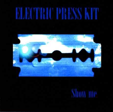 Chronique [Mick Mercer] Show Me EP Show%20me%201_WEB