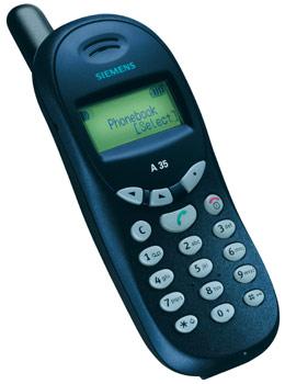 Vaš prvi mobilni telefon A35_010