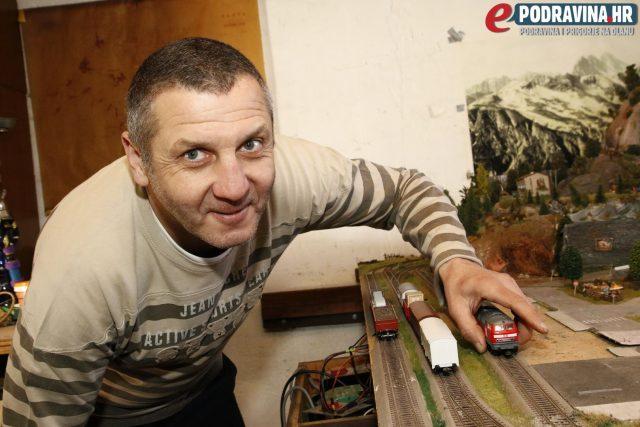 Hrvatski branitelj pronašao mir u carstvu minijaturnih vlakova 140320171_mg_33-640x427