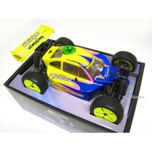 hello ! Kyosho-mini-inferno-30121t2-electric-buggy-1-16-series