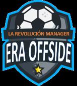 Enrique Triverio (DEL - Liga Profesional de Fútbol) LogoEraV2-1