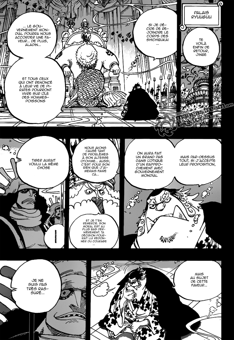 One Piece - Page 25 13