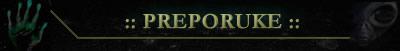 Travanj 2010. - Ekskluzivan interview: leteći medvjedi Headline-preporuke