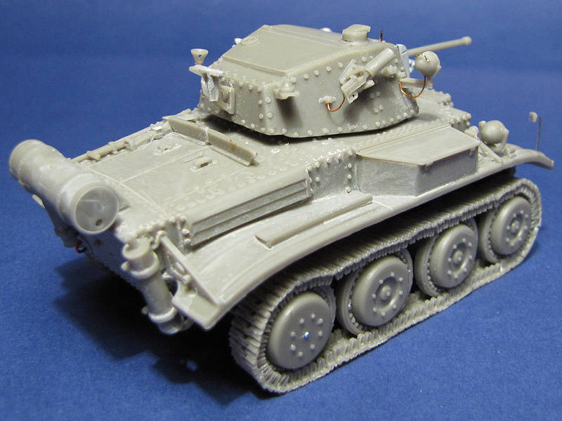 Light Tank Mk VII Tetrarch - 1/48 IMG_1017