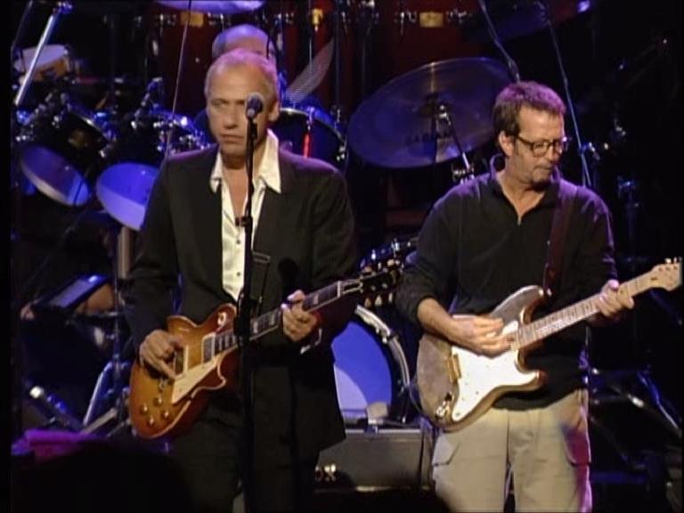 Sir Eric Clapton 1997_1