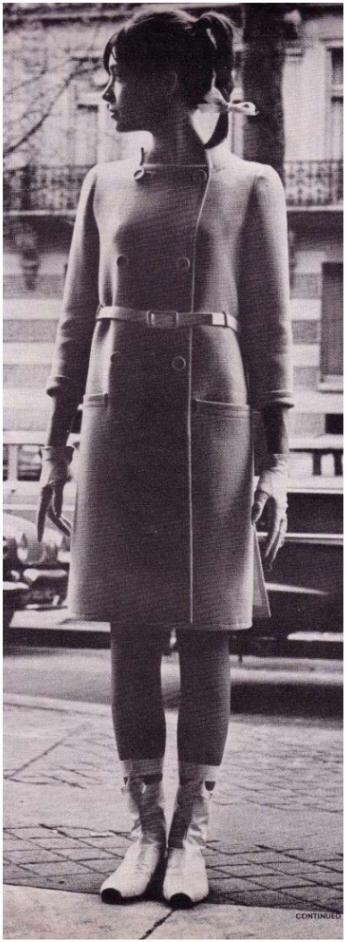 Les coiffures de Françoise Hardy - Page 2 Img415789