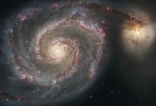 Fibonacijevi brojevi i Paskalov trougao    Galaksija-220x150