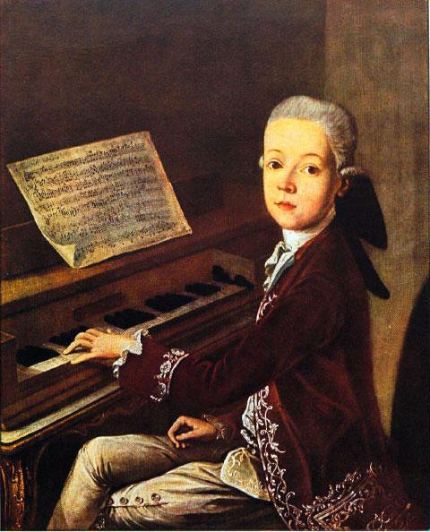 Mozart+++DESTACADO DE DICIEMBRE++++ Mozart_ico05