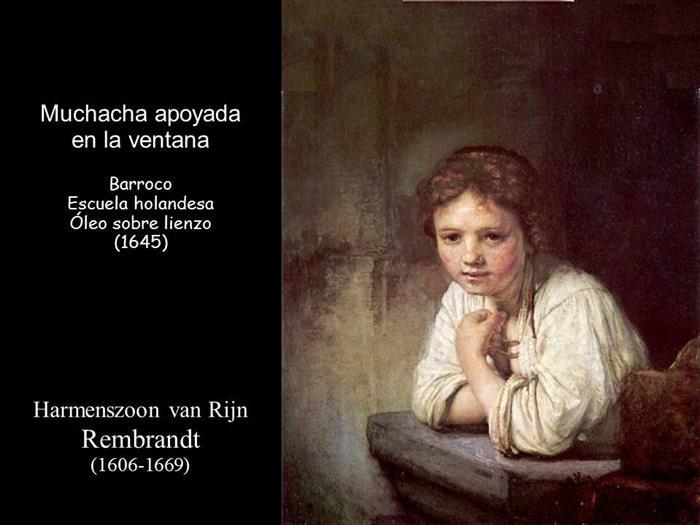 Bellas Mujeres Por Talentosos Hombres. ii 2eb1b9a8-18f2-48a0-b0ca-badbe2a64eca