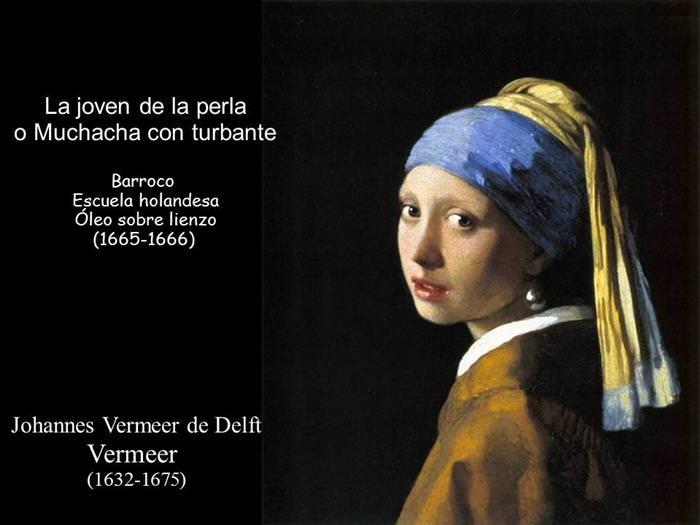 Bellas Mujeres Por Talentosos Hombres. ii 89ac5940-03a5-42dd-a55d-77d2ee368c81