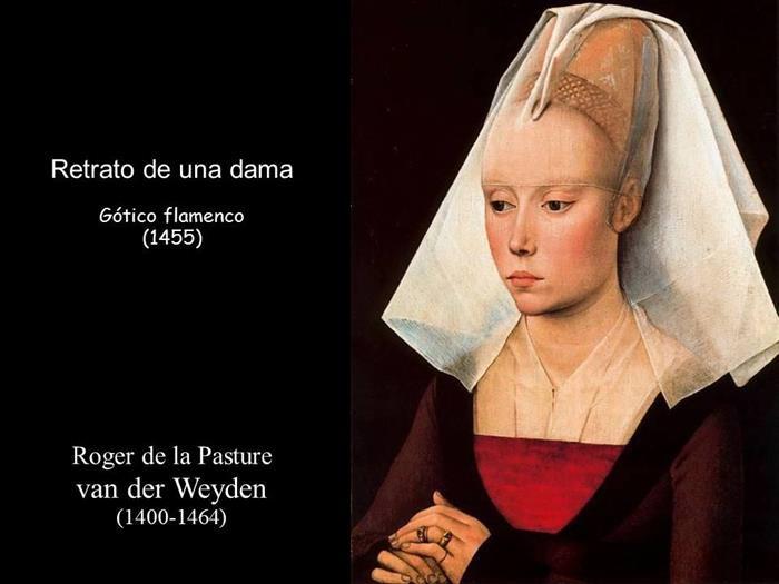 Bellas Mujeres Por Talentosos Hombres 8bea8b85-5639-4931-aa10-01598878e478