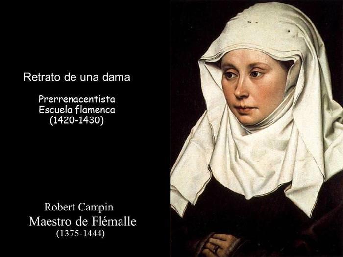 Bellas Mujeres Por Talentosos Hombres Df0d2c0e-6cba-431b-ba62-b55a7715b24a