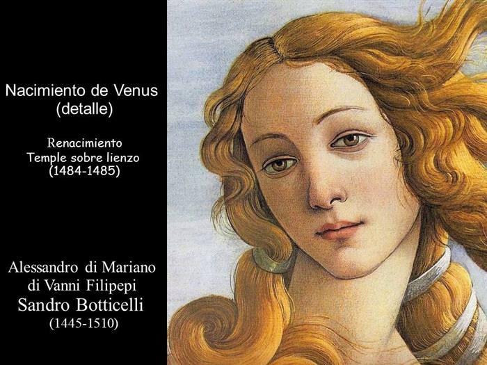 Bellas Mujeres Por Talentosos Hombres E5ba919e-764e-4af4-9592-dfef2e3b23ee