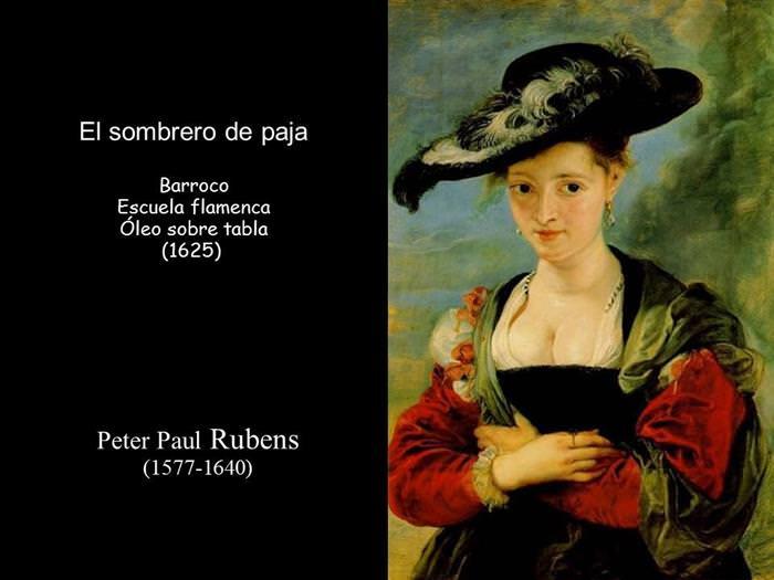 Bellas Mujeres Por Talentosos Hombres. ii F69e51f4-b5c5-49c7-a75d-092f685c2145