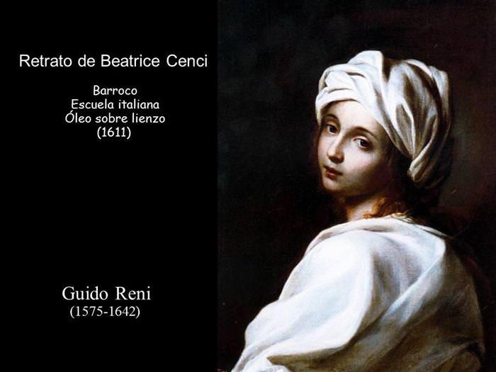 Bellas Mujeres Por Talentosos Hombres. ii Fd5b4d40-7a0b-44b3-82cb-735ec99dba09