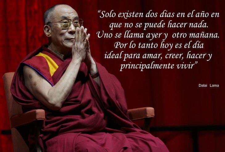 Los 13 Puntos Del Dalai Lama para Lograr Felicidad B1e2829e-f3fc-4ed9-8dac-9453f65aeef9
