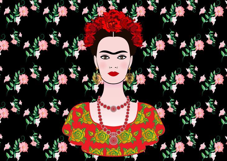 Frases Especiales Que Nos Dejó Frida Kahlo 9c24d94f-0de1-4163-8865-b32cc7bab402
