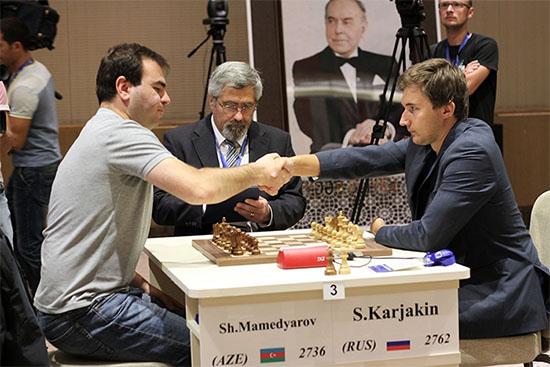 Сергей Карякин Karjakinmamedyarov9032
