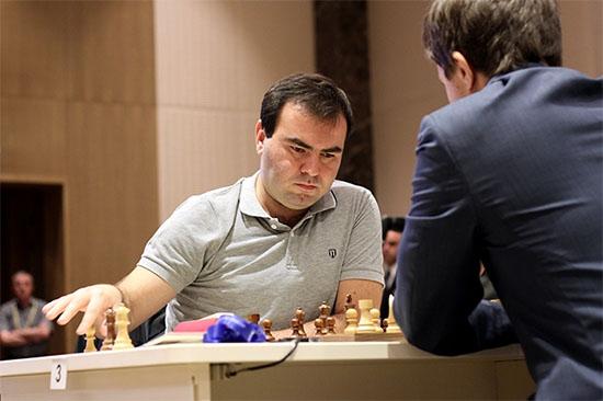 Сергей Карякин Mamedayrov03942-