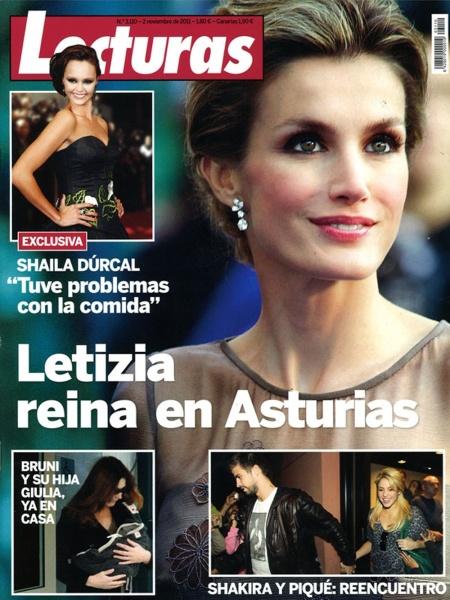 Casa Real de España - Página 15 Letizia-princesa-reina-asturias_1_940158