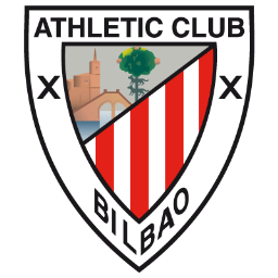 LOS MEJORES DEL MALAGA CF. Temp.2016/17: J26ª: ATHLETIC CLUB 1-0 MALAGA CF Athletic-Bilbao-icon