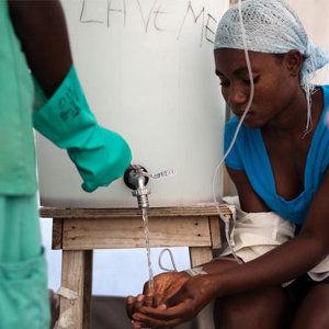 Reportan más de 480 muertos en frontera haitiano-dominicana C_C3_B3lera_en_Hait_C3_AD