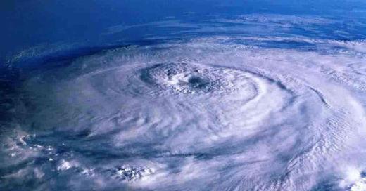 El Niño podría ser de los más fuertes de la historia, según científicos Declaran_presencia_del_fen_men