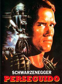 Tu peli favorita de Arnold Schwarzenegger - Página 3 246128