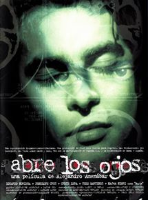 Peores películas españolas 20137819