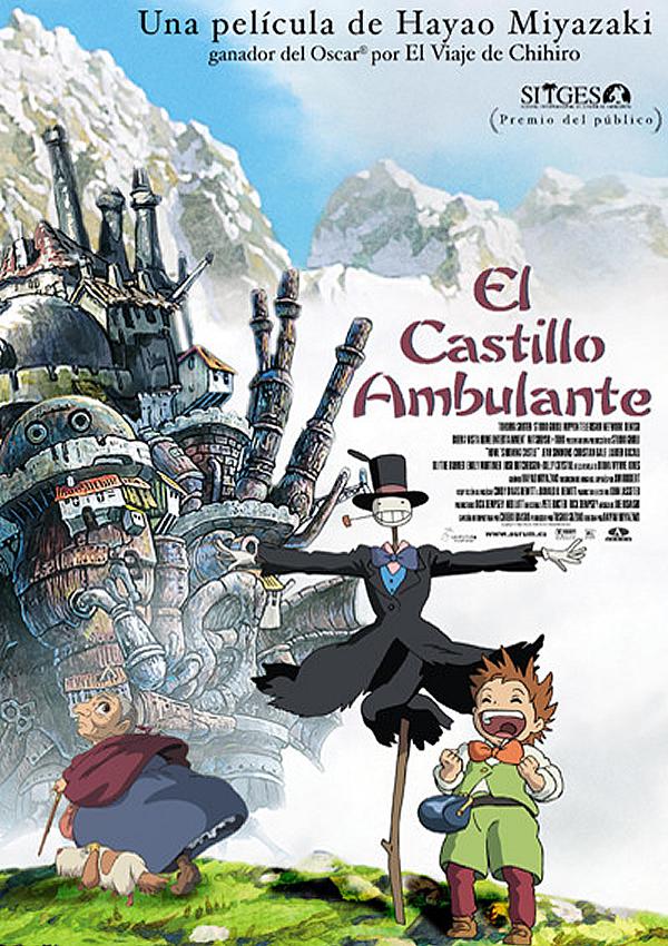 Cine y series de animacion - Página 3 20062836