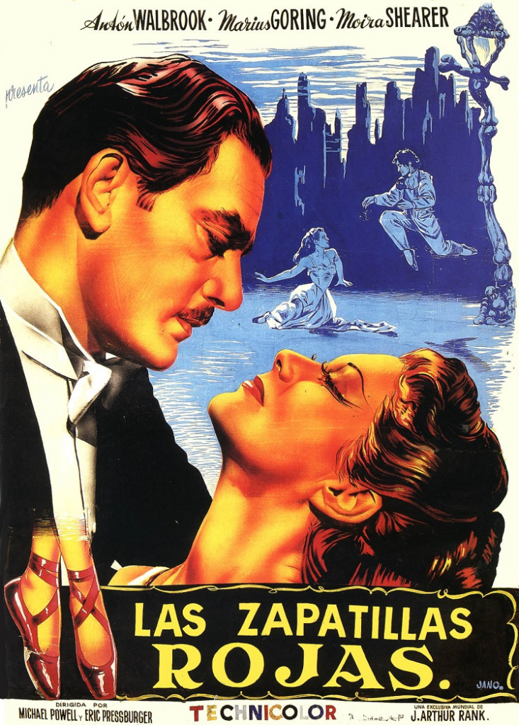 1001 películas que debes ver antes de forear. La Mujer Infiel (Claude Chabrol) - Página 15 21019257_20130712155531306