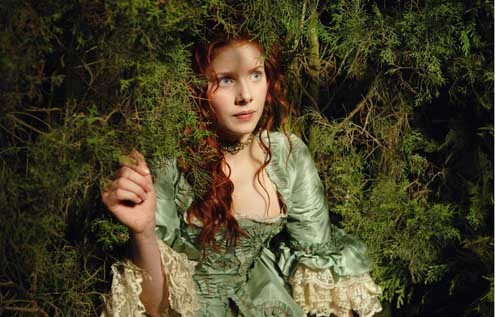Ficha de Lyra Atia Octaviana 18872749