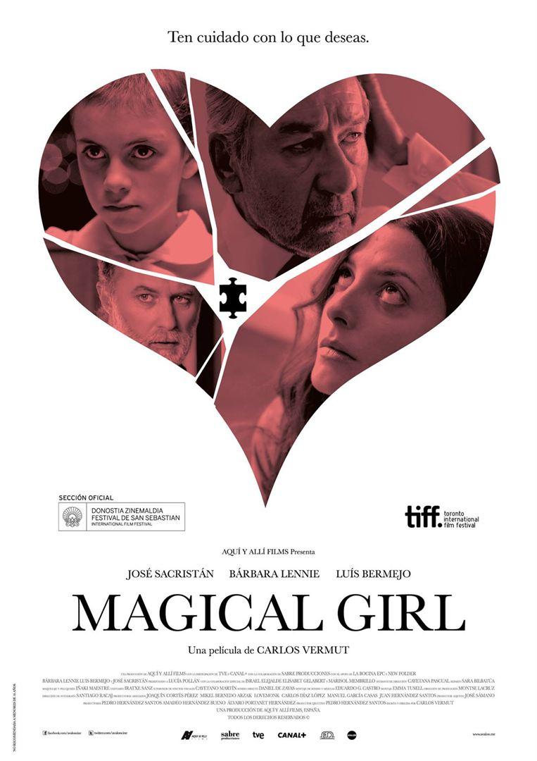 1001 películas que debes ver antes de forear. La Mujer Infiel (Claude Chabrol) - Página 9 115098