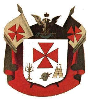 Symboles du satanisme et de la franc-maçonnerie G30