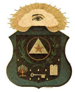 Symboles du satanisme et de la franc-maçonnerie G4