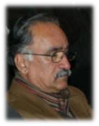 دفاع از خود حق ما است - علی احمد (صارم)    Ali_ahmad_sarem