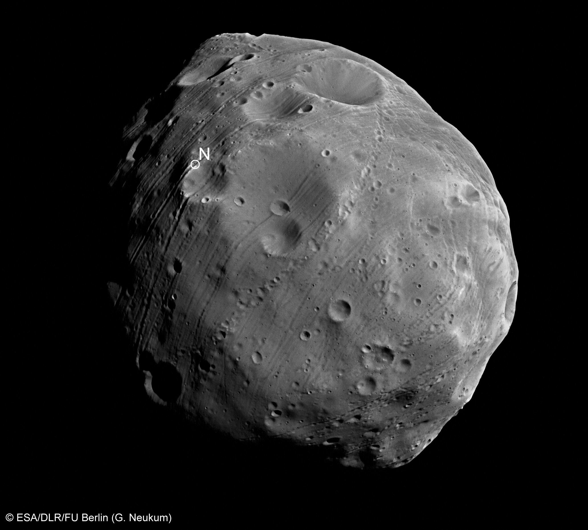 The United States of the Solar System: A.D. 2133 (Book Two) - Page 6 455-20091201-5870-Close-up_of_Phobos-04-PhobosDeimos_H1