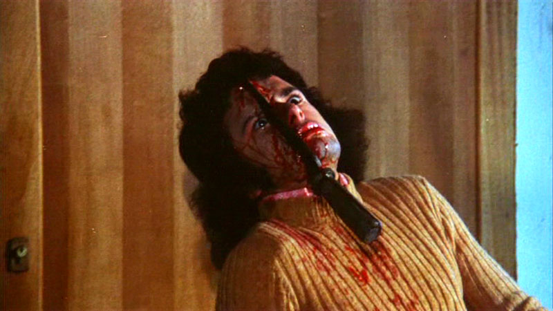 Bahia de sangre/ Bay of blood - Mario Bava (1971) Reazione_a_catena_splatter
