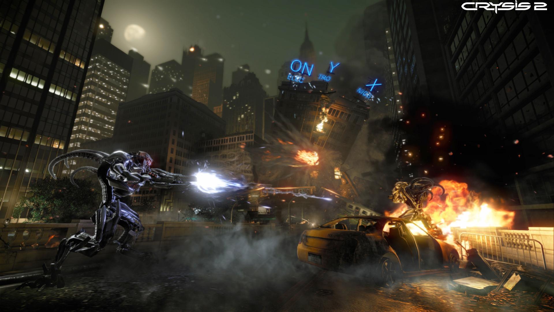 Crysis 2! Crysis-2_2010_06-14-10_051