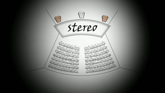 Parabéns a você - Página 18 Stereo-mixagem-e-master